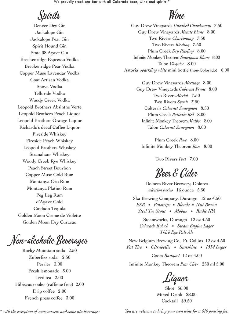 the-farm-bistro-mt-happy-hour-menu-2